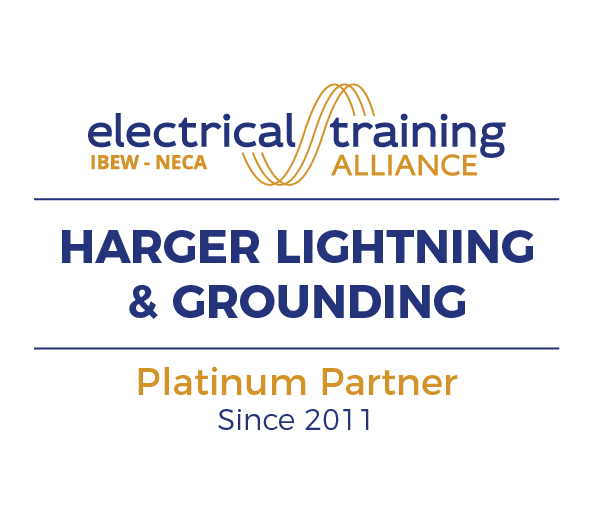 PlatinumPartner_Logo-Harger.png