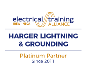 PlatinumPartner_Logo-Hargerf.png